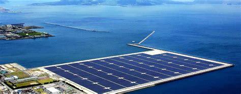 Альтернативные источники энергии . Производство солнечных батарей набирает обороты