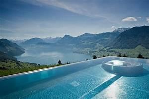 Hotel Honegg Schweiz : 5 spa hotels in central europe the daily dose ~ A.2002-acura-tl-radio.info Haus und Dekorationen