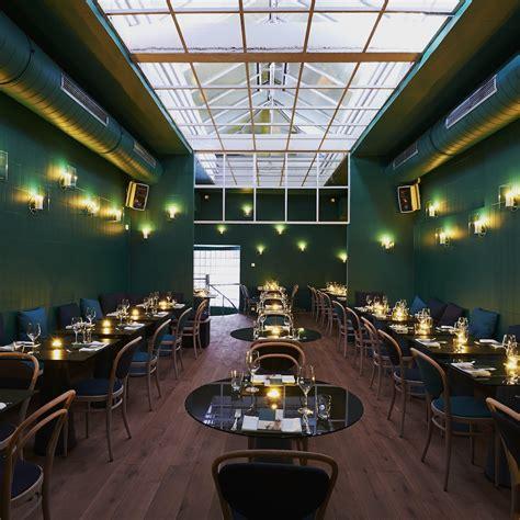 kismet restaurant und kasbah bar altstadt muenchen