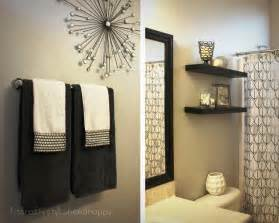 wall ideas for bathrooms accent wall paint ideas bathroom