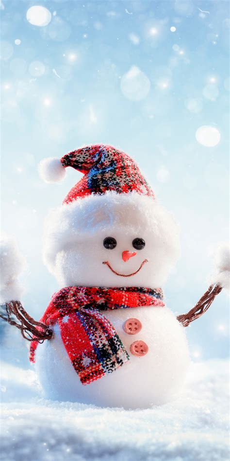 We hope you enjoy our growing collection of hd images. Download 140 Christmas Wallpapers for Phones (FHD+ ...
