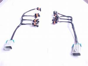 Ls1 Coil Relocation Wiring Harness