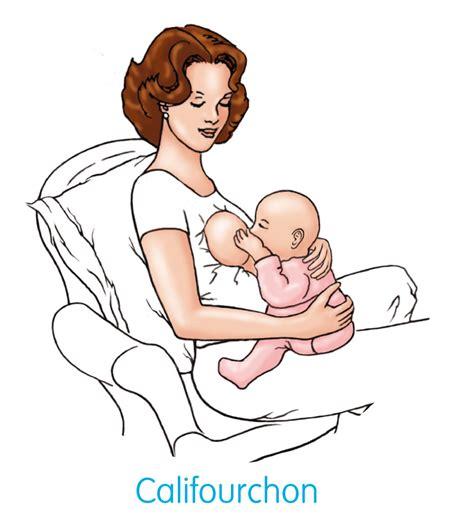 position allaitement bebe assis la muse notre allaitement elsa sa 244 ne word