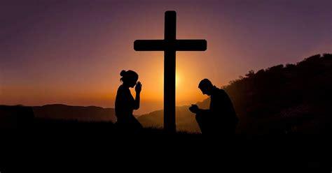 prayer humility  leadership vinformation
