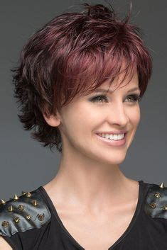 hair styles for silver hair hairstyles for with gray hair 4163