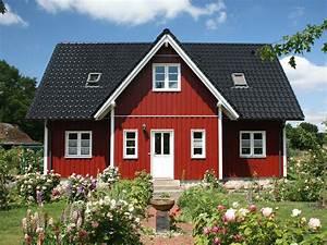 Holzhäuser Preise Schlüsselfertig : fjorborg h user alle h user preise ~ Orissabook.com Haus und Dekorationen