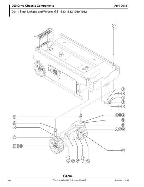 snorkel lift wiring diagram unique wiring diagram image