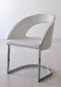 leather dining arm chairs foter