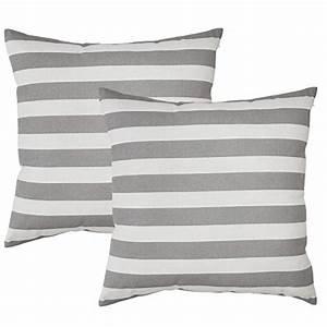 Kissen Für Sofa : sofas couches von avanzza g nstig online kaufen bei m bel garten ~ Frokenaadalensverden.com Haus und Dekorationen