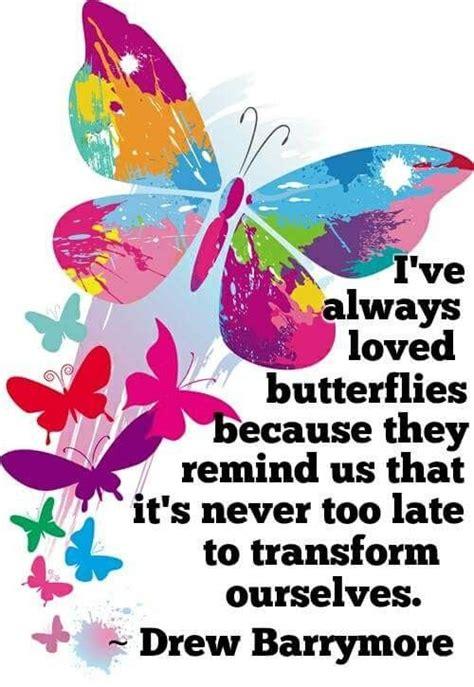 butterflies butterflies birthday qoutes butterfly
