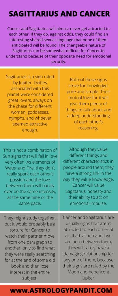 Sagittarius woman and relationships