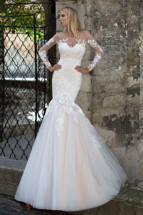 robes de mariee transparente mariage toulouse