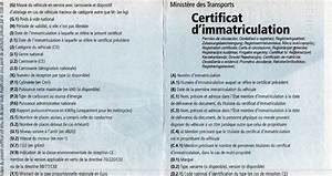 Carte Grise Non Faite Par Le Vendeur : husz le tunning moto de a z ~ Gottalentnigeria.com Avis de Voitures
