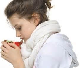 Как принимать масло эвкалипта от диабета