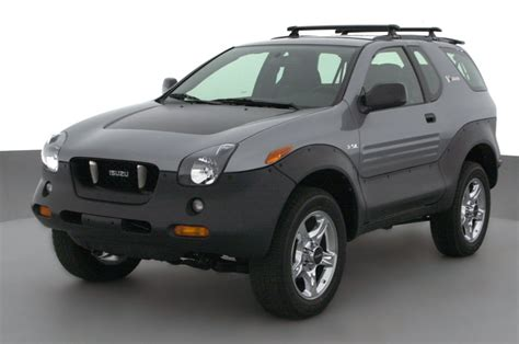 best car repair manuals 2001 isuzu vehicross engine control amazon com 2001 isuzu vehicross reviews images and specs vehicles