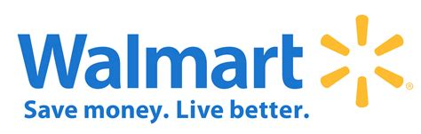 Walmart Introduces Exclusive Money Transfer Service Cuts