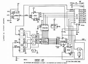 super nintendo controller wiring diagram super nintendo With wiring diagram also nintendo 64 controller wiring diagram on sega