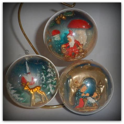 youtubecom were to buy plastic ornaments 1000 images about vintage ornaments on mercury glass ebay and