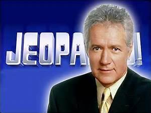 'Jeopardy!' host Alex Trebek hospitalized after mild heart ...