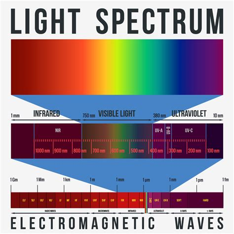 spectrum light therapy far infrared heat therapy systems painreliefessentails