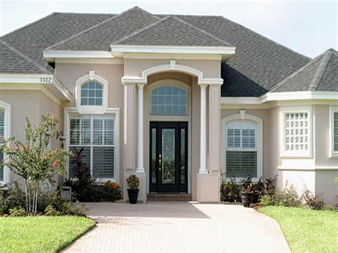 modern exterior paint colors  houses home house