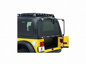 Yj Jeep Hardtop Wiring