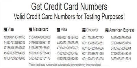 Roblox Card Number Generator No Survey