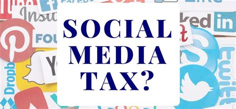 uganda government imposes social media tax to stop gossip