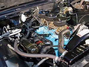 1965 Pontiac Gto Convertibles