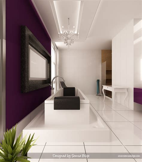 inspiring bathroom designs   soul
