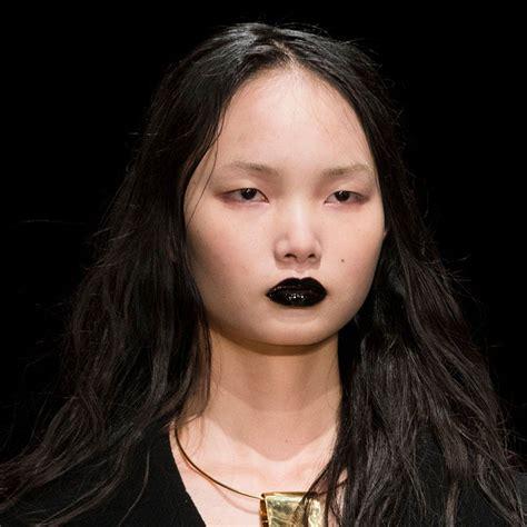 Top 10 des rouges à lèvres cultes ! . couple on vous dit tout du zumping la nouvelle tendance née pendant le.