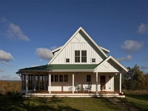 one house plans with wrap around porch single farmhouse with wrap around porch one