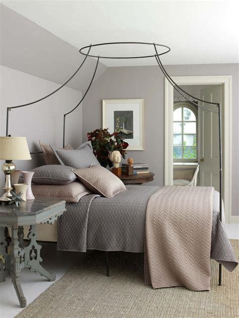 Classic Bedroom Designs  Bedroom Ideas