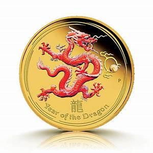 Gold Kaufen Dresden : lunar 1 unze drache 2012 kaufen aktueller tagespreis ~ Watch28wear.com Haus und Dekorationen