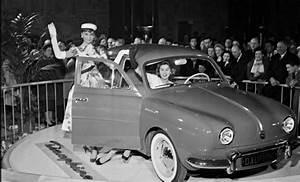 Mathieu Automobile : vive la bagnole causeur ~ Gottalentnigeria.com Avis de Voitures