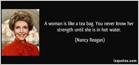 strength quotes  women quotesgram