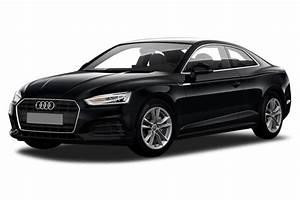 Mandataire Audi : audi a5 neuve achat audi a5 par mandataire ~ Gottalentnigeria.com Avis de Voitures