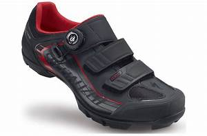 Specialized Comp MTB Shoe   CYCLING SHOES   Evans Cycles