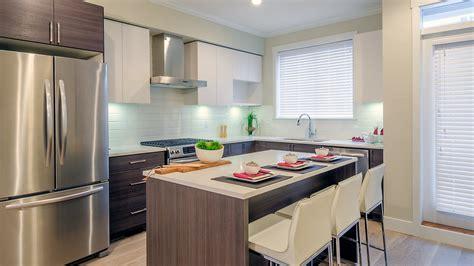 Kitchen Remodeling Calabasas Ca  Bmi Group Inc