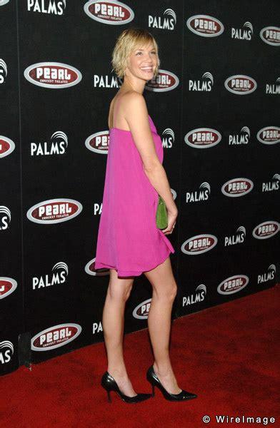 actress hollywood ashley scott