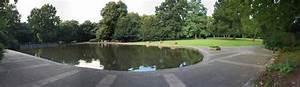 Park Point Hamburg : machs gut liebes hamm nord wiebkes welt ~ Markanthonyermac.com Haus und Dekorationen