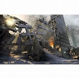 Call Of Duty Black Ops 3 Kaufen : call of duty black ops 2 pc als download online kaufen ~ Watch28wear.com Haus und Dekorationen