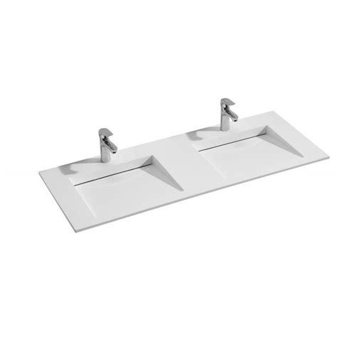 vasque robinet vasque 224 poser lavabo robinet rue du bain
