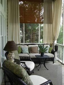 Schöne Terrassen Ideen : balkondeko ideen wie sie eine kleine oase erschaffen k nnen balkon veranda terrasse und balkon ~ Orissabook.com Haus und Dekorationen
