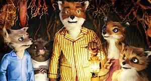 Mr Fox : who has filmed used our facilities 3 mills studios ~ Eleganceandgraceweddings.com Haus und Dekorationen