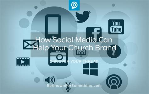 How Social Media Can Help Your Church Brand  Be Known For. Volusion Vs Shopify Vs Bigcommerce. People Counting Software Pitney Bowes Copiers. Cute Baby Cloth Diapers Trademark Search Tool. Aarp Medicare Supplement Insurance Plans. House Painting Las Vegas Donate Car Red Cross. Cardiovascular Technology School. Mortgage Broker Salt Lake City. Open System Definition Cheapest Car Rental Uk