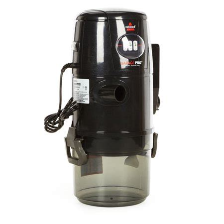 bissell garage pro bissell garage pro car and garage vacuum 18p03