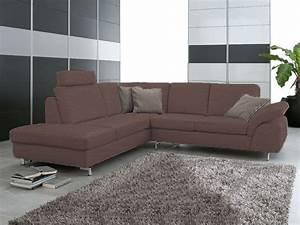 Couch Mit Sitztiefenverstellung : ecksofa mit sitztiefenverstellung das beste aus wohndesign und m bel inspiration ~ Indierocktalk.com Haus und Dekorationen