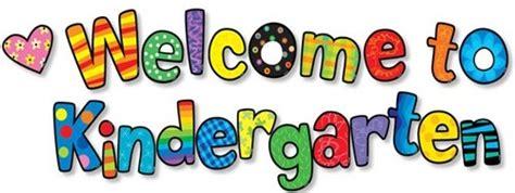 reference ms aiken skindergarten class 368   Welcome To Kindergarten2