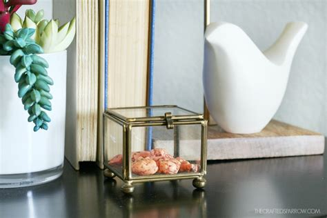 how to decorate end tables how to pick decorate the right end table